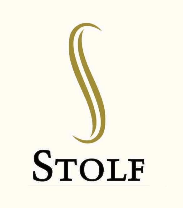 Escritório de Advocacia Stolf (pt)
